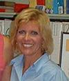 Cheri McManus, Ed.D.