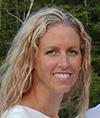 Christine Moore, M.Ed.