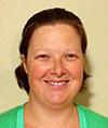 Sarah Petersons, M.Ed.