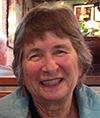 Rhoda Silverberg, BS, M.Ed.