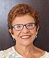 Judy Storer