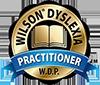 Wilson® Dyslexia Practitioner